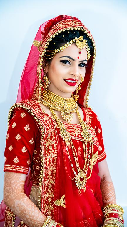 Wedding Photos Jodhpur